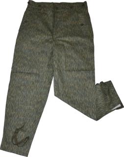 Kalhoty vz.60 empty b9bd5aec3a