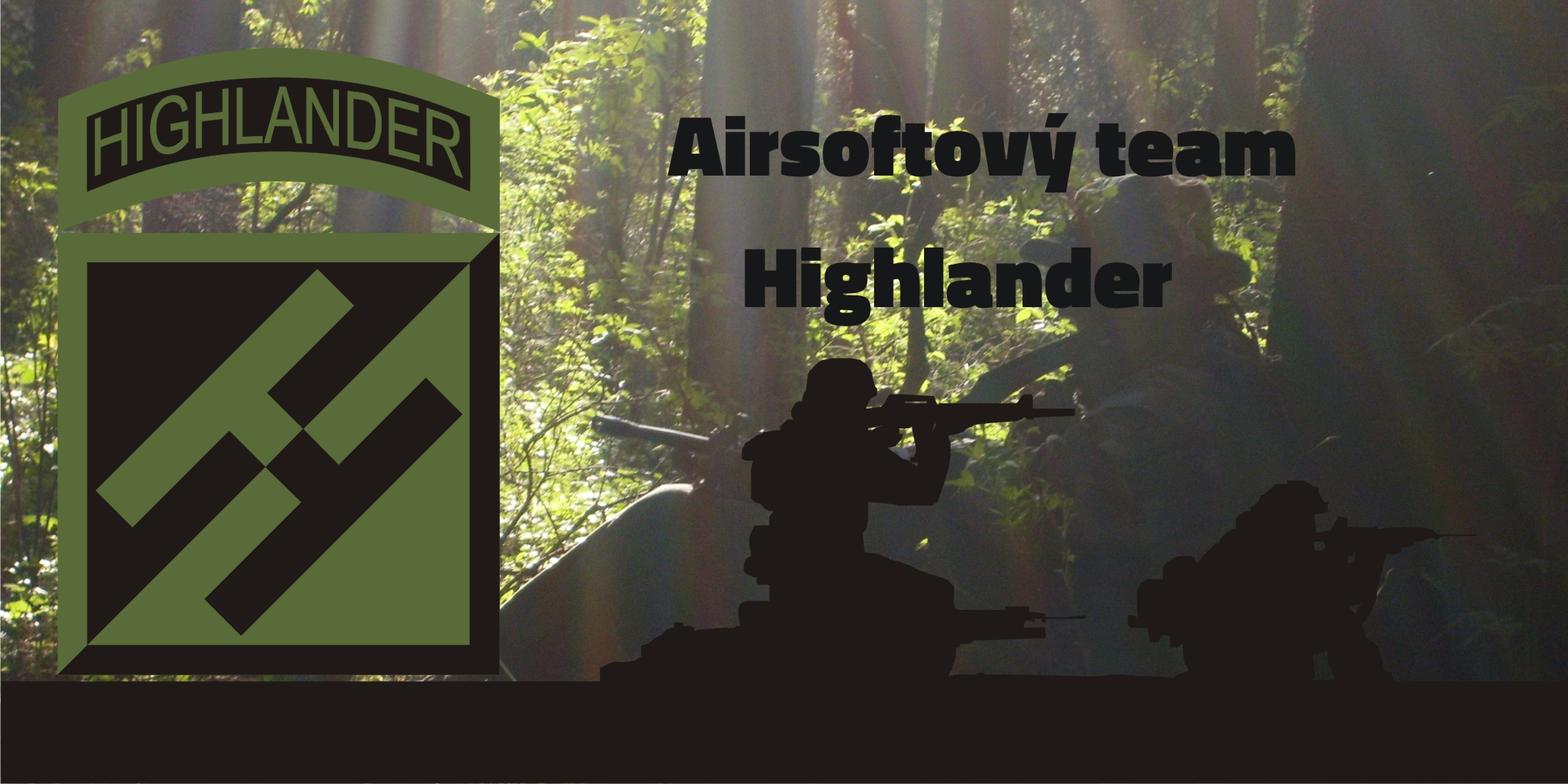 slide /fotky61448/slider/banery---Highlander.jpg