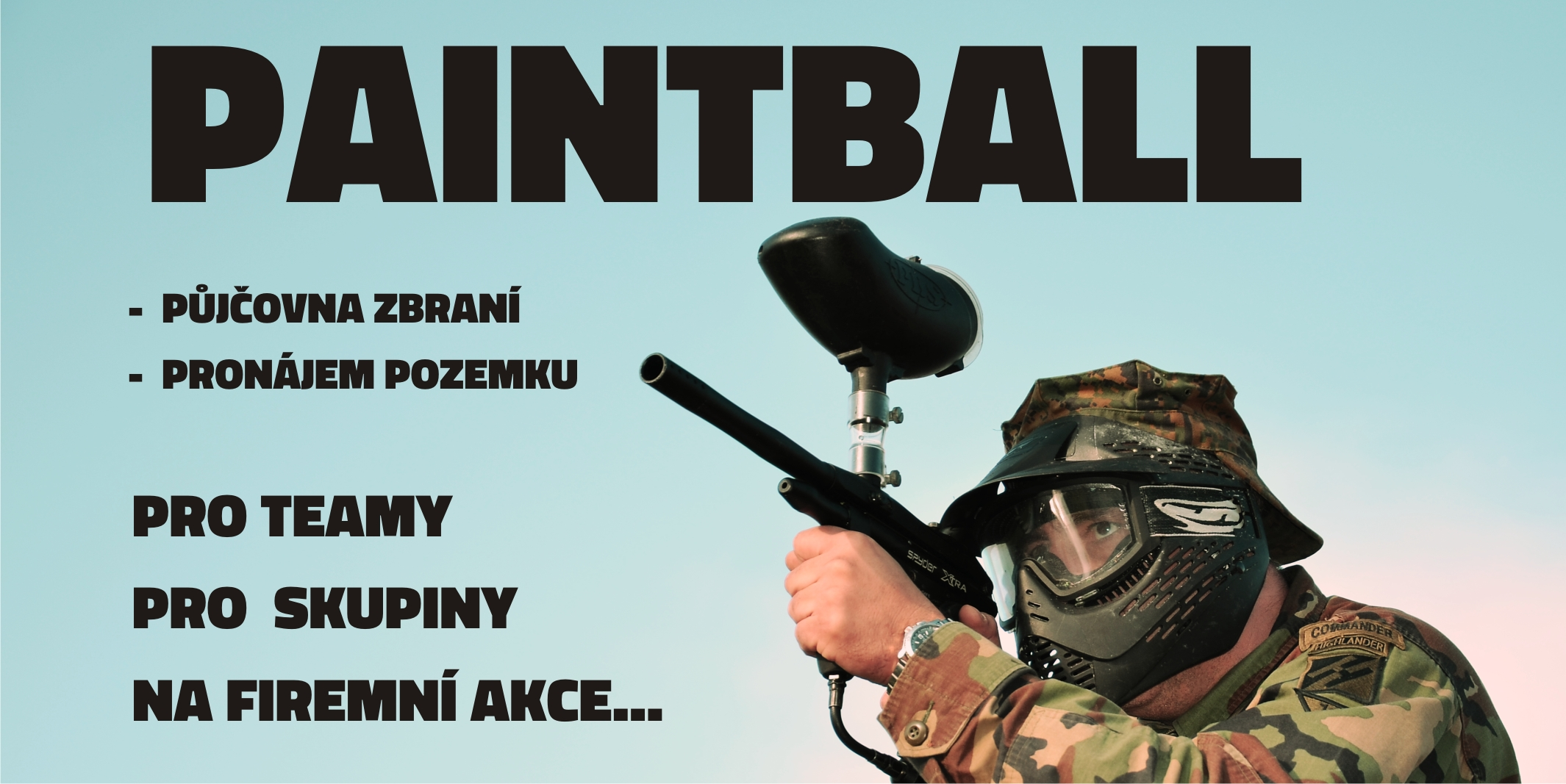 slide /fotky61448/slider/banery---paintball.jpg